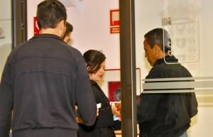 Primeras proyecciones de la Muestra de Largometrajes del XIV Festival Internacional de Cine de Lanzarote
