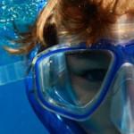 Snorkel en las playas de Puerto del Carmen